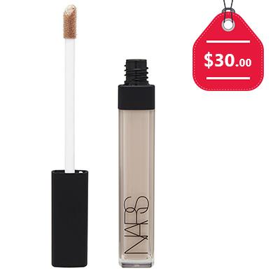 NARS Radiant Creamy Concealer, $30.00