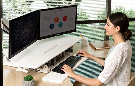 FlexiSpot Life Ergonomic Solutions