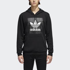 15% Off Adidas