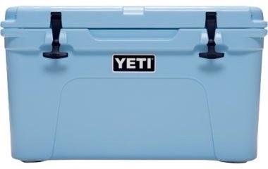 YETI® Tundra 45 Marine Coolers