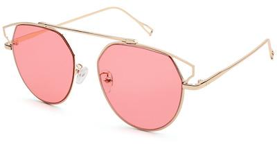 Firefly Aviator Sunglasses