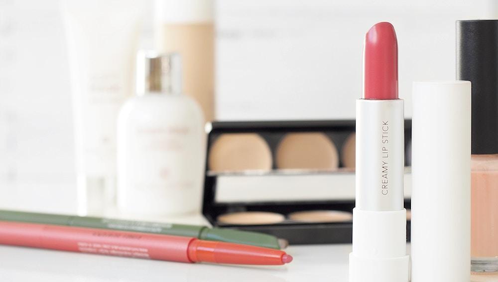 Best Summer Lipstick Colors