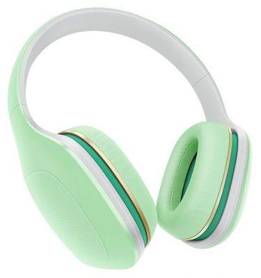 Xiaomi On-Ear Headphone, Green