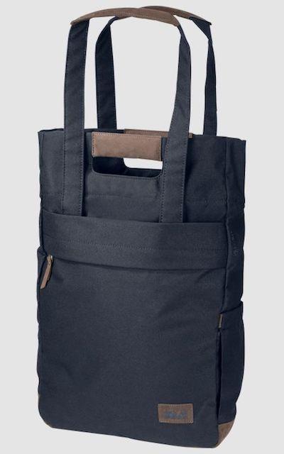 PICCADILLY SHOULDER BAG