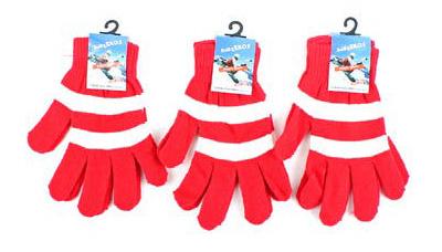 Adult Magic Gloves