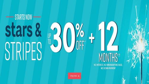 Weekly Savings! Shop Deals In Dacoz Weekly Ad