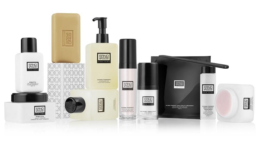 Top 6 Erno Laszlo Products