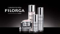 Luxury Skincare – Filorga