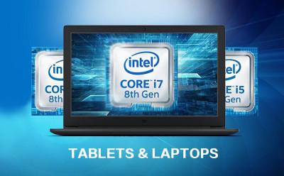 Laptops & Notebook Computers – GeekBuying