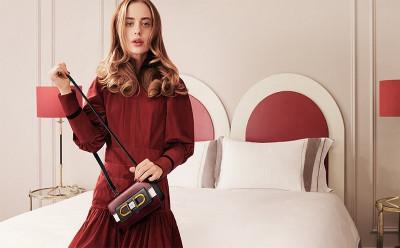 Handbags & Wallets for Women
