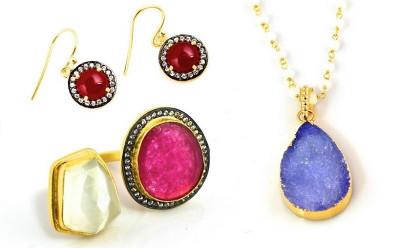 Fashion Jewelry You'll Love