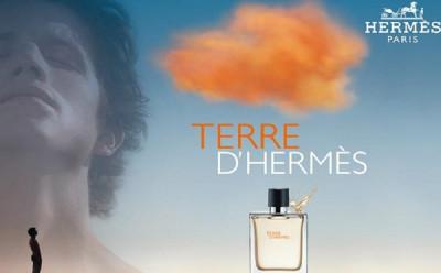 HERMES PARIS - LUXURY TERRE D'HERMES For You!