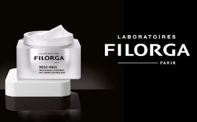 Filorga 2 Weeks Anti-Wrinkles Programme