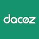 Dacoz